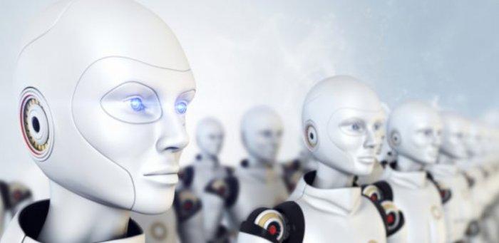 Зачем искусственный интеллект учат переписывать свой код?