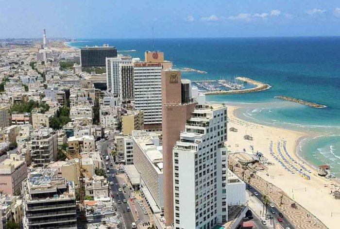 В Израиле угрожающая нехватка ИТ-специалистов