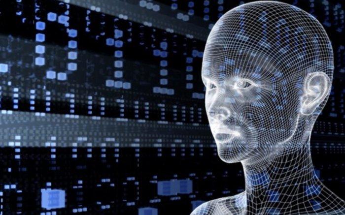 Сооснователь Google рассказал, какую угрозу несет искусственный интеллект