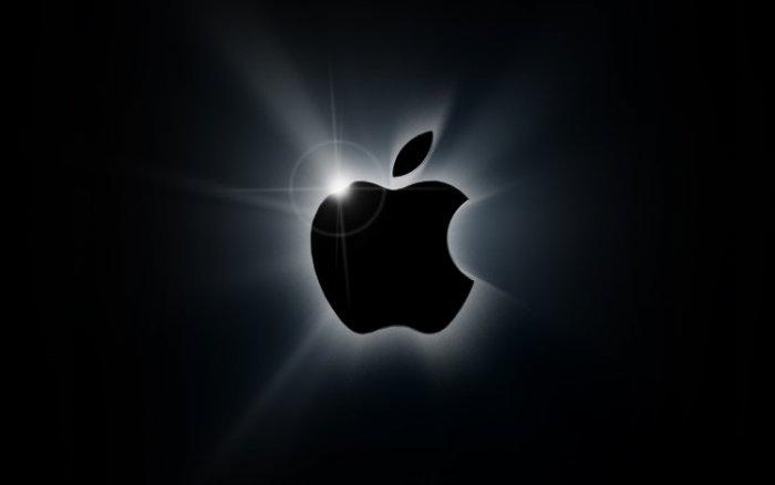 В 2019 году Apple выпустит три новых модели iPhone