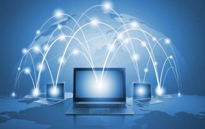 Информационно-образовательные технологии в 2019 году. Попытка прогноза