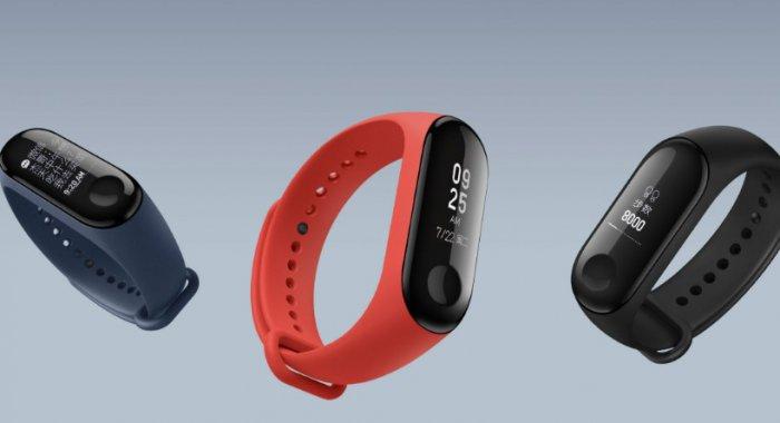 Xiaomi - качество и технологии в одном устройстве 2