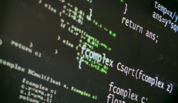 Названы самые высокооплачиваемые языки программирования в России