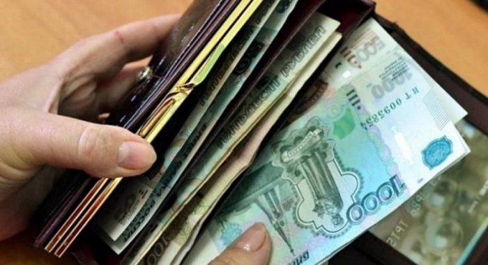 В Уфе компании готовы платить до 350 тысяч рублей
