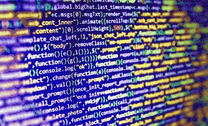 Stack Overflow назвала самые популярные и высокооплачиваемые языки программирования в 2019 году
